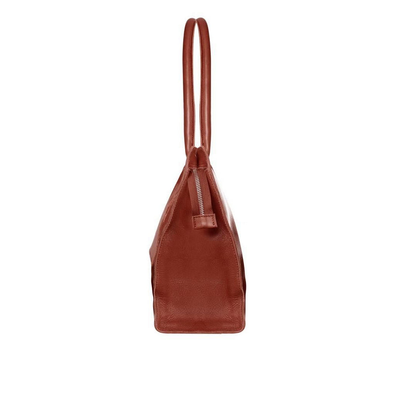 bag-mustsee-chestnut (4)