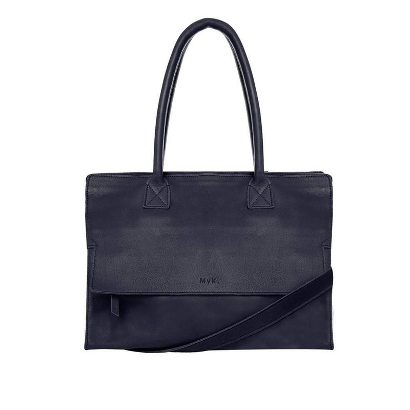 bag-mustsee-midnight-blue