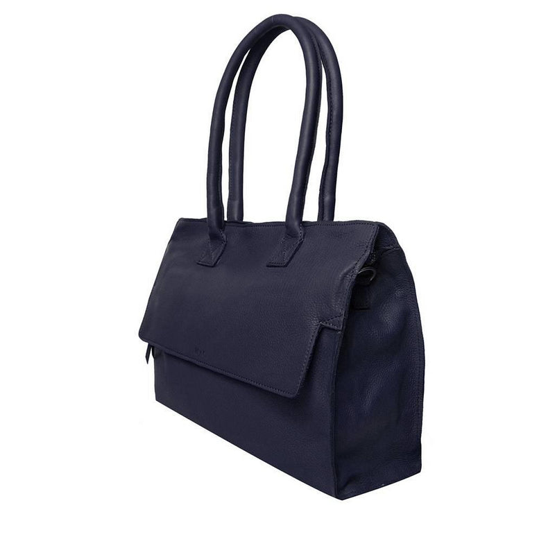 bag-mustsee-midnight-blue (1)