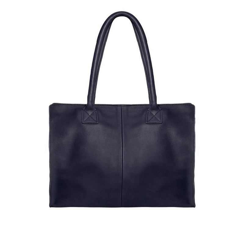 bag-mustsee-midnight-blue (2)