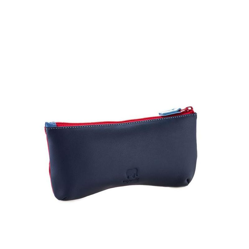 Glasses Case //  Royal