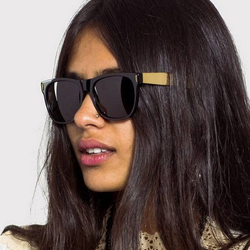 Super-Classic-Francis-Sunglasses--Large----Black-Gold-20190222033342