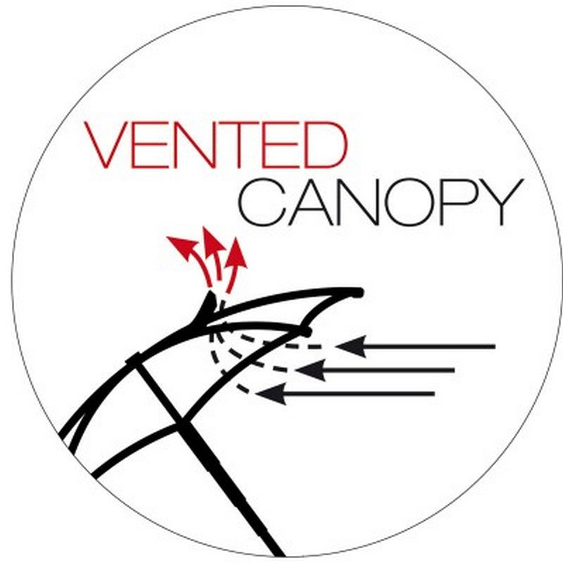vented-canopy-icon_3
