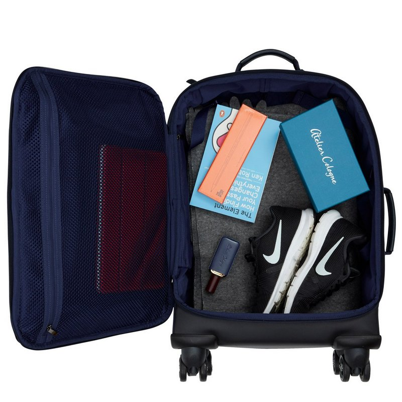Knomo_park-lane_womens_-laptop_trolley_navy_front-open_1500x1500