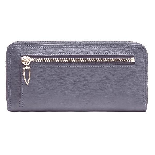 tusk-301-womens-saffiano-single-zip-wallet-teal-back_600x
