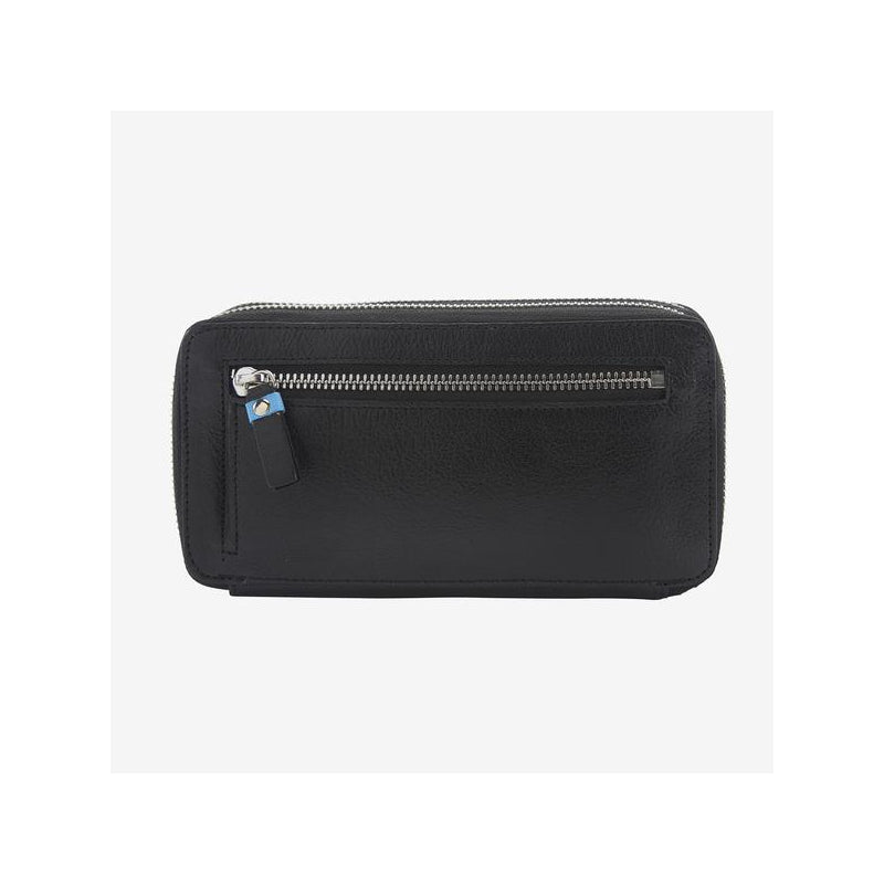 tusk-443-ur-double-zip-wallet-black-and-french-blue-back_600x
