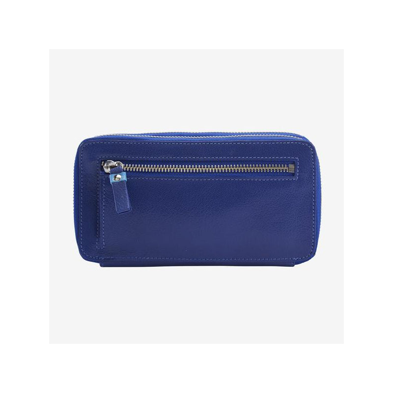 tusk-443-ur-double-zip-wallet-indigo-and-french-blue-back_600x