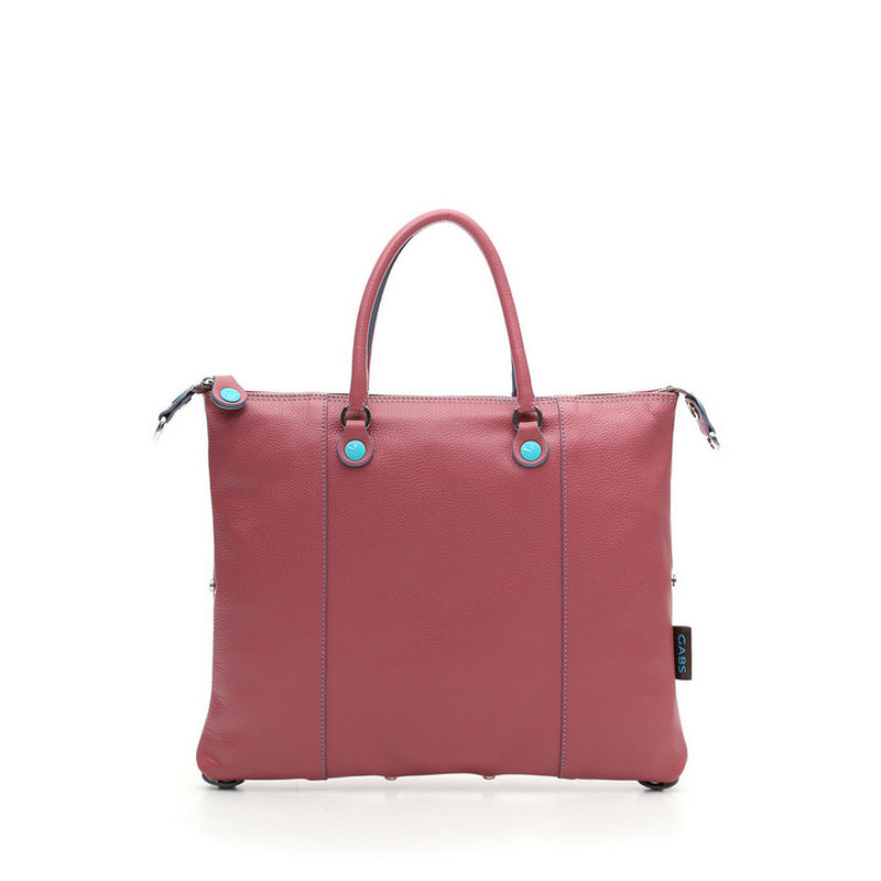 G3-convertible-shopping-bag-in-antique-pink-matt-leather_Tote-Bags_gabs_G000030T2.P0086.C4512_01_unq241776