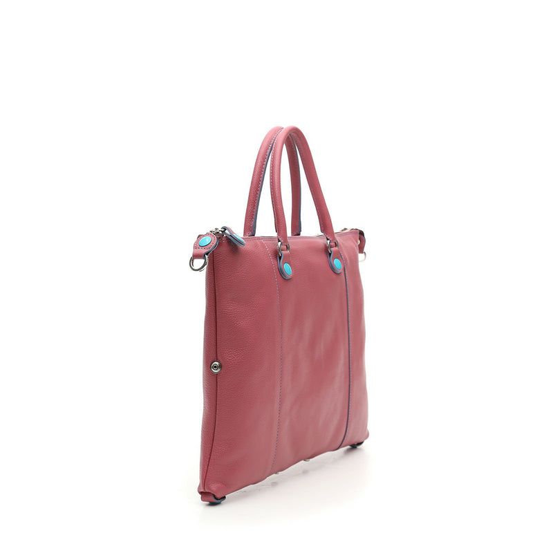 G3-convertible-shopping-bag-in-antique-pink-matt-leather_Tote-Bags_gabs_G000030T2.P0086.C4512_02_unq241777