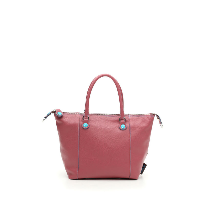 G3-convertible-shopping-bag-in-antique-pink-matt-leather_Tote-Bags_gabs_G000030T2.P0086.C4512_05_Shopper_unq241780