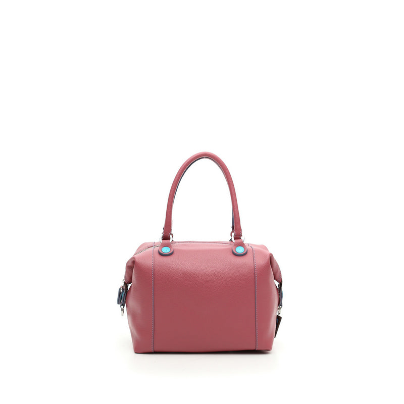 G3-convertible-shopping-bag-in-antique-pink-matt-leather_Tote-Bags_gabs_G000030T2.P0086.C4512_07_Handbag_unq241782