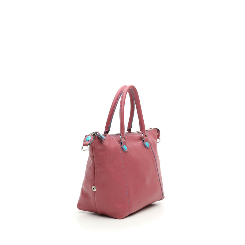 G3-convertible-shopping-bag-in-antique-pink-matt-leather_Tote-Bags_gabs_G000030T2.P0086.C4512_06_unq241781