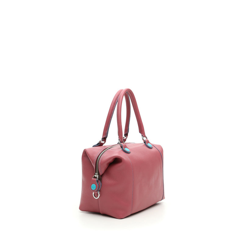G3-convertible-shopping-bag-in-antique-pink-matt-leather_Tote-Bags_gabs_G000030T2.P0086.C4512_08_unq241783