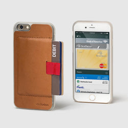 distil-union-wally-wallet-case-iphone-6-brown-hero