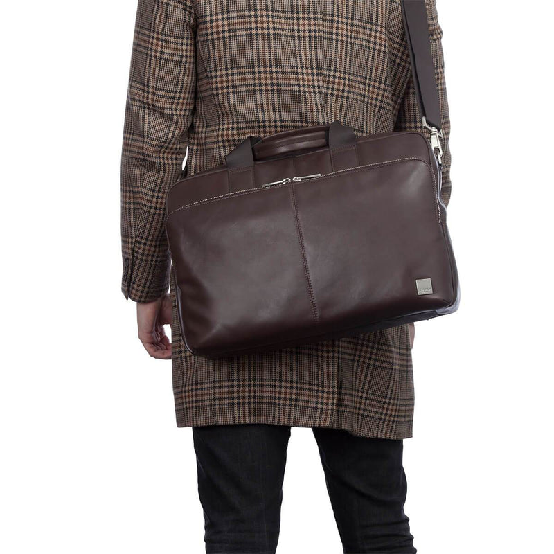 brompton_amsbury_brown_cross-body_web_1500x1500