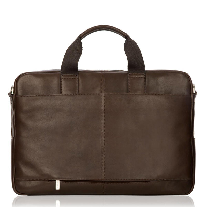 amesbury__brown__back__ss15__web_1500x1500