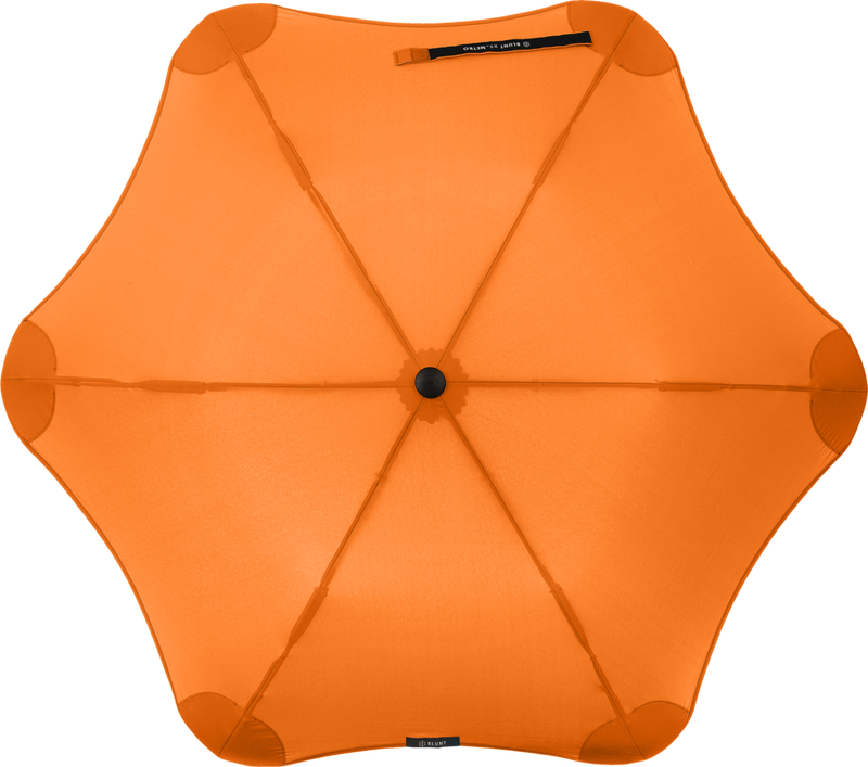 Blunt-Umbrella-Metro-Top-Orange_1080x