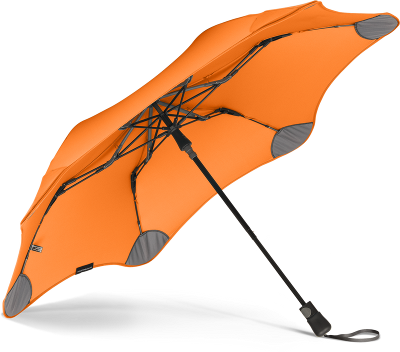 Blunt-Umbrella-Metro-Under-Orange_1080x