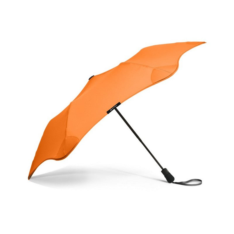 Blunt-Umbrella-Metro-Side-Orange_1080x