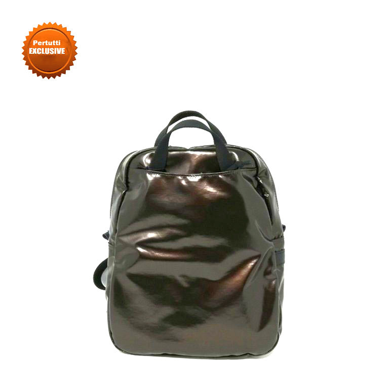 Bali Small Backpack Pertutti Exclusive