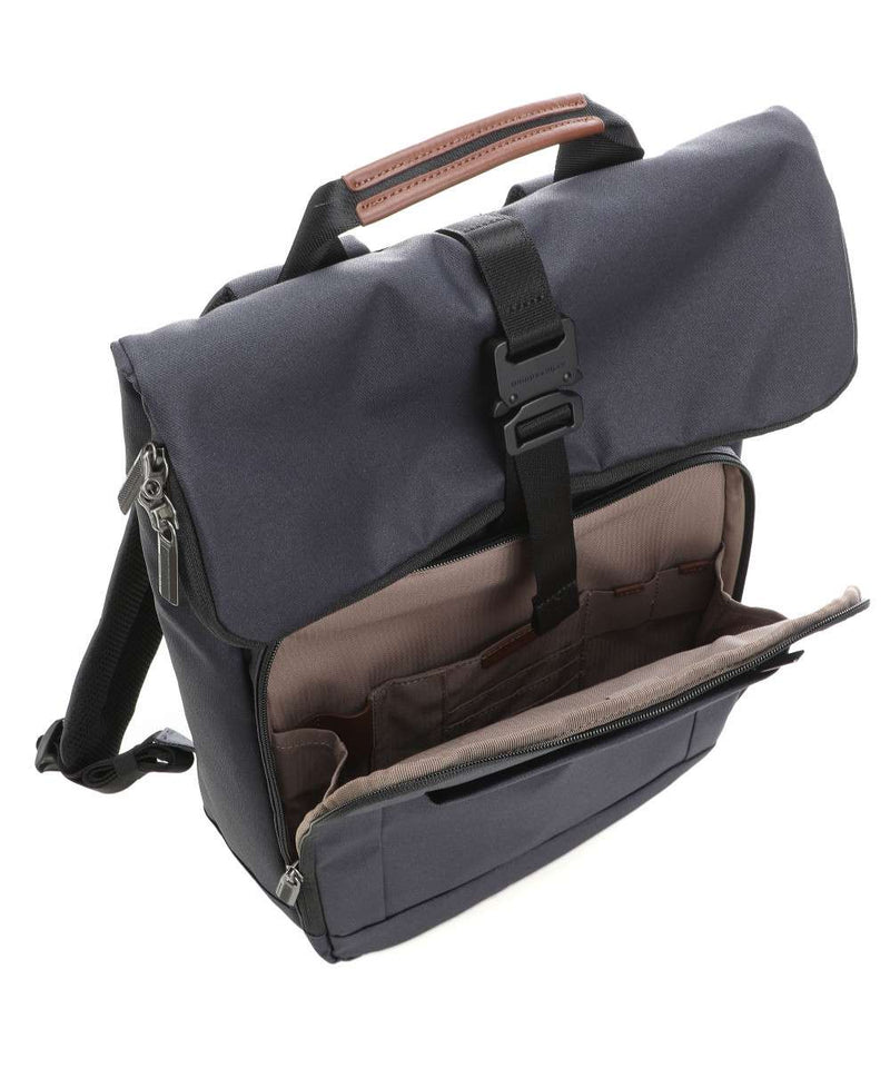 briggs-and-riley-kinzie-street-2-0-laptop-backpack-14-navy-br-zk230-5-36