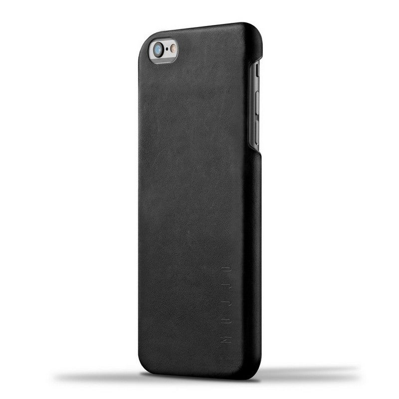 leather-case-for-iphone-6s-plus-black-001