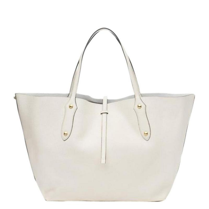 annabel-ingall-large-isabella-ivory-leather-tote-0-1-960-960