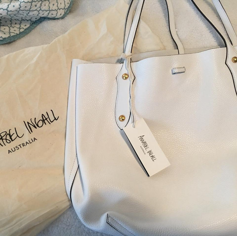 annabel-ingall-large-isabella-ivory-leather-tote-4-0-960-960