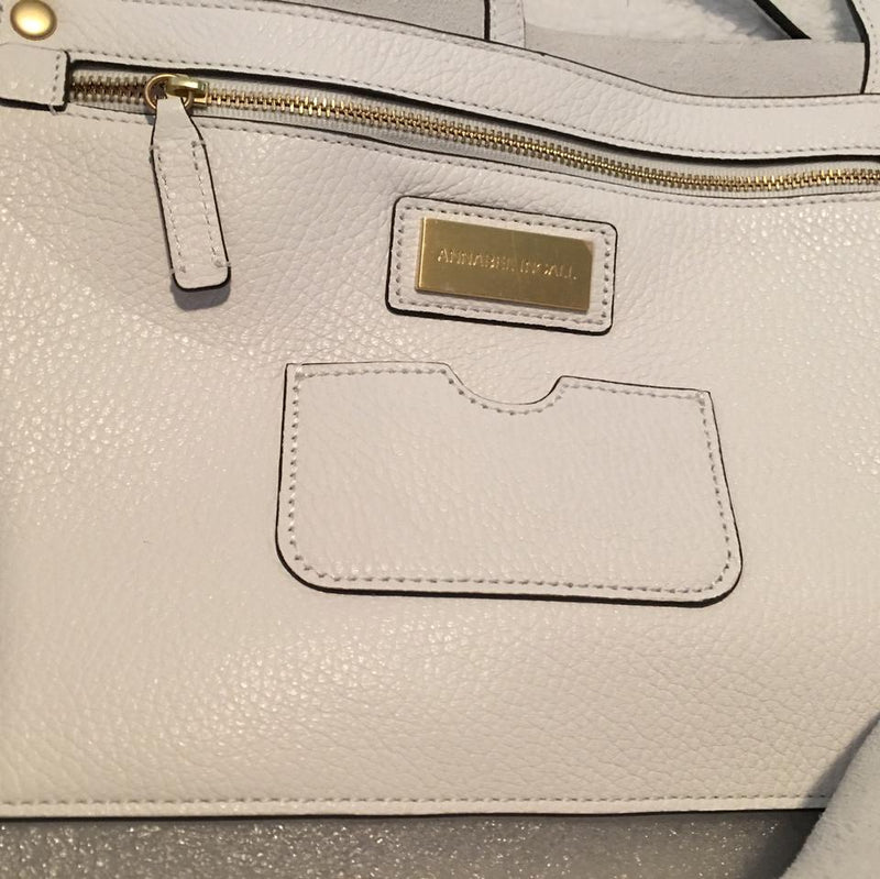 annabel-ingall-large-isabella-ivory-leather-tote-5-0-960-960