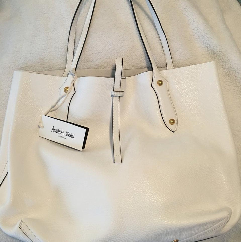 annabel-ingall-large-isabella-ivory-leather-tote-3-0-960-960