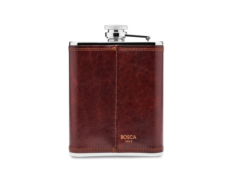 DOLCE Flask - 6 oz