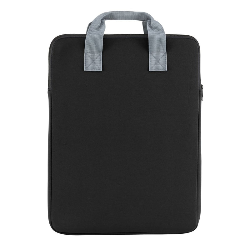 9040BLK-backpouch__66537.1518713024.1280.1280_1024x