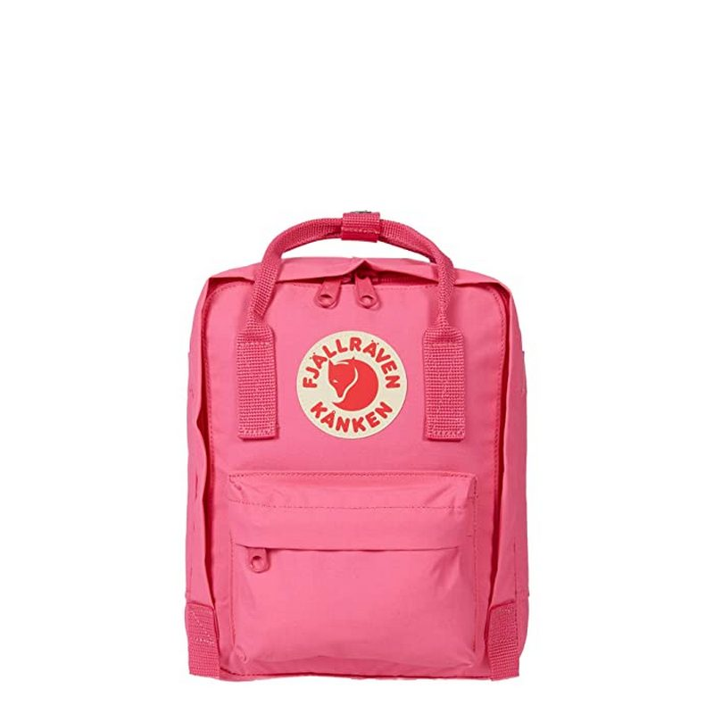 Kanken Mini Single Color