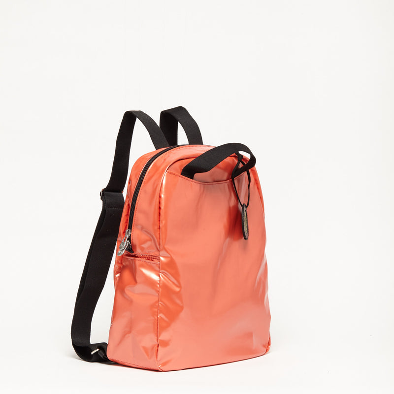 Lami Backpack 13""