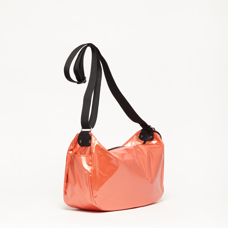 Liris Medium Hobo Bag