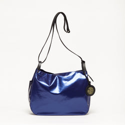 Mael Medium Crossbody Bag