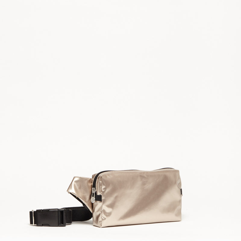 Bloom Bum Bag