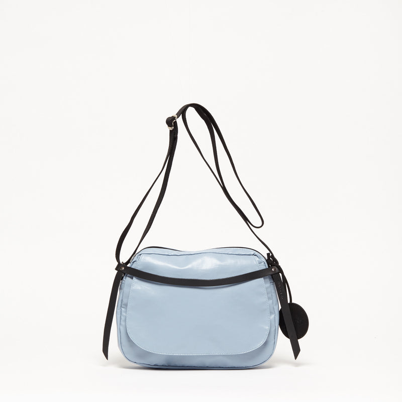 Happy Small Shoulder Bag