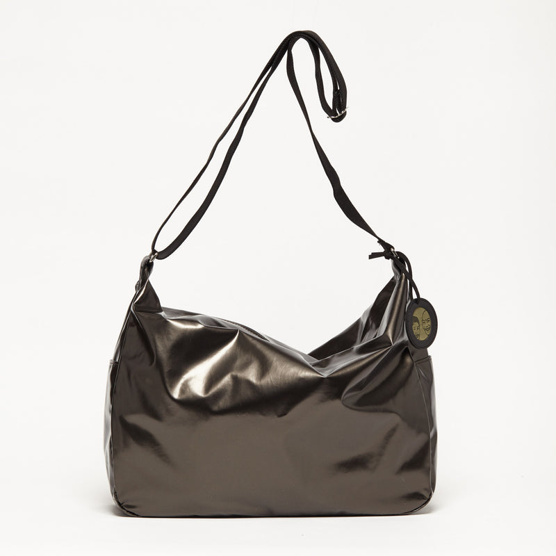 Joy Shoulder Bag