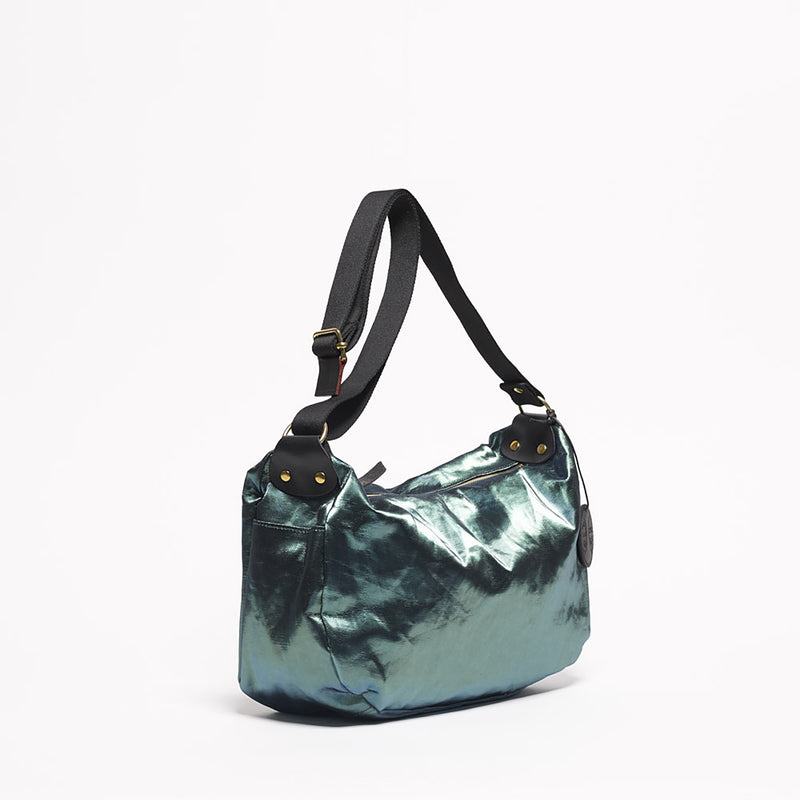 Light Premium - Liris Med. Hobo Bag