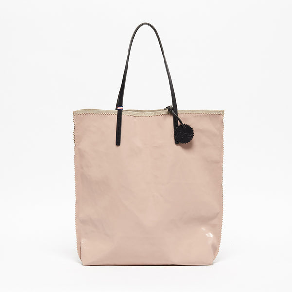 Light Premium - Amie-F Tote Bag