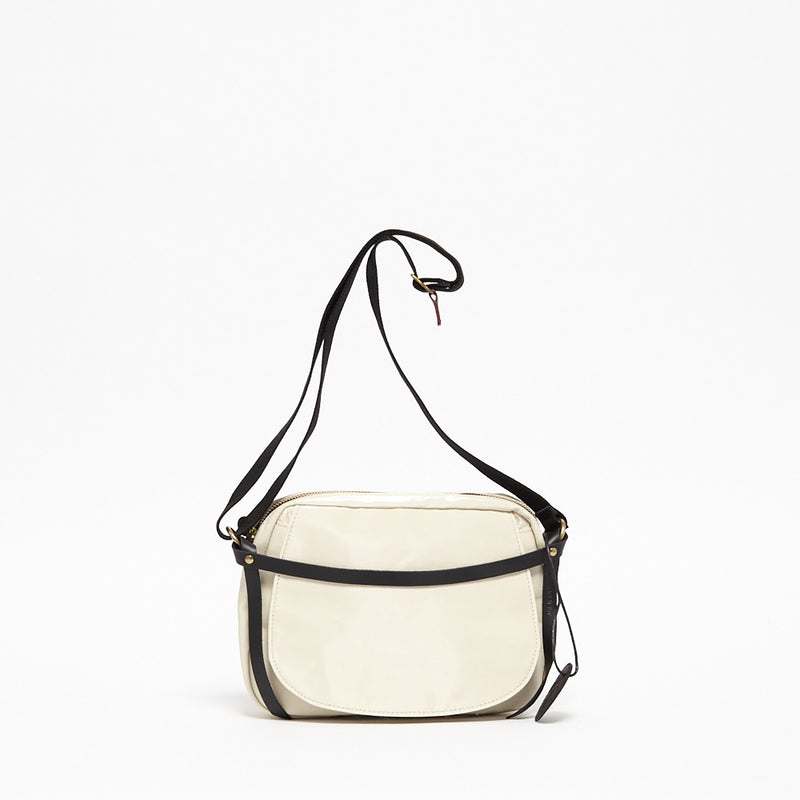 Light Premium - Happy Shoulder Bag