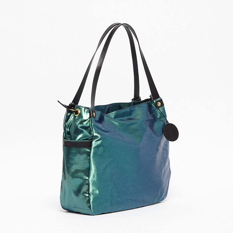 Light Premium - Levant Tote Bag