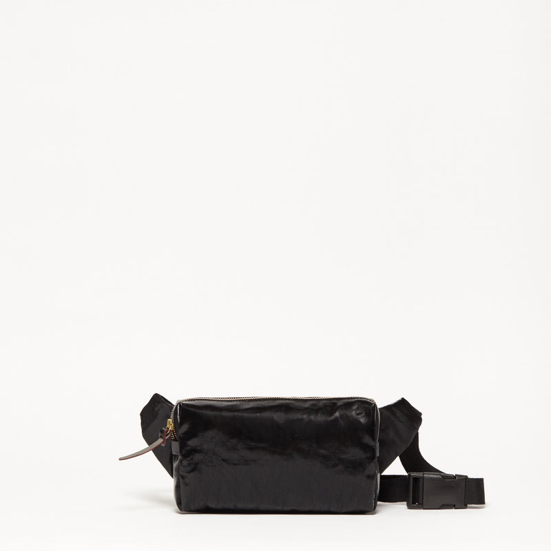 Bloom Bum Bag Premium Collection