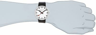 Men's Swiss Railways Giant Watch  42 mm