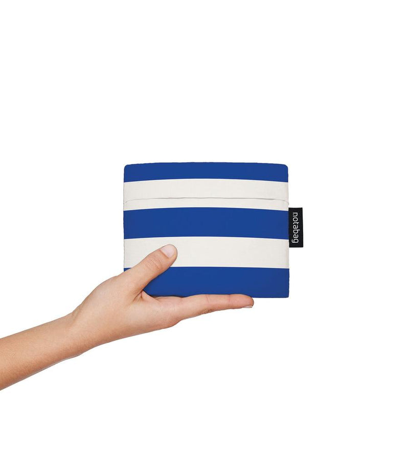 Original // Marine Stripes