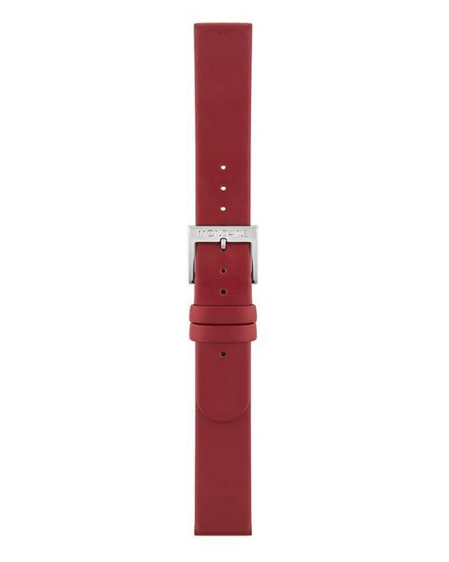 Mondaine LEATHER WATCH STRAP 16mm