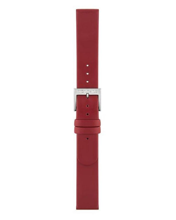 Mondaine LEATHER WATCH STRAP 18mm