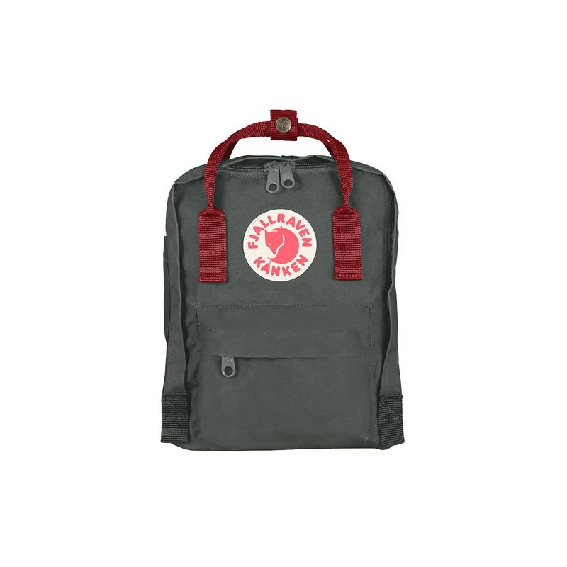 Kanken Mini Multi Color