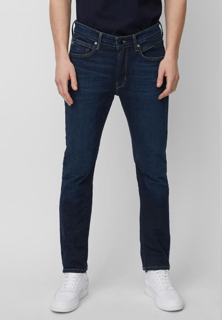 men-denim-blue-jeans